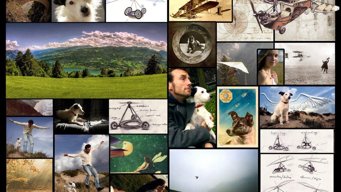 De Vliegende Hond 02