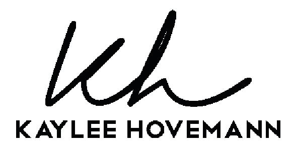 Kaylee Hovemann